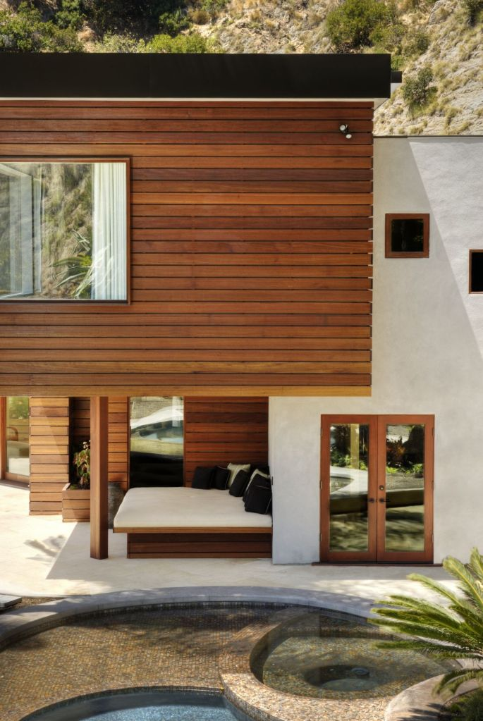 West_Hollywood_Residence_05