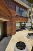 West_Hollywood_Residence_06