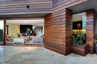 West_Hollywood_Residence_08