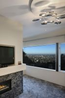 West_Hollywood_Residence_18