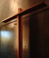 Igreja_do_Convento_de_Sao_Domingos_01_r