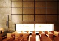 Igreja_do_Convento_de_Sao_Domingos_02_r