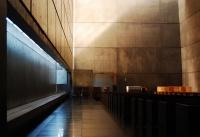 Igreja_do_Convento_de_Sao_Domingos_03_r