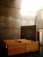 Igreja_do_Convento_de_Sao_Domingos_06_r