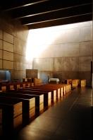 Igreja_do_Convento_de_Sao_Domingos_08_r