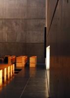 Igreja_do_Convento_de_Sao_Domingos_09_r