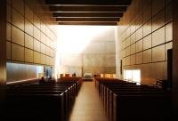 Igreja_do_Convento_de_Sao_Domingos_10_r