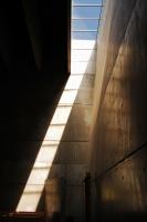 Igreja_do_Convento_de_Sao_Domingos_12_r