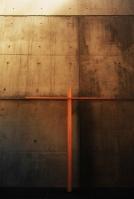 Igreja_do_Convento_de_Sao_Domingos_13_r