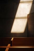 Igreja_do_Convento_de_Sao_Domingos_15_r