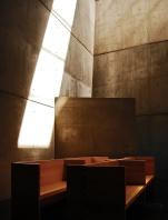 Igreja_do_Convento_de_Sao_Domingos_16_r