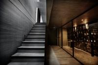 Sobrino_House_06