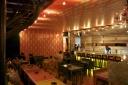Boca_del_Lobo_Restaurant_01_r