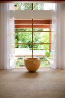 Brent_Comber_Design_26