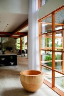Brent_Comber_Design_27