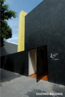 El_Eco_Museum_Extension_08