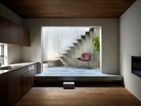 House_in_Hiro_01