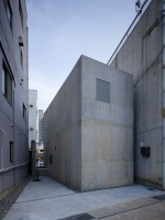 House_in_Hiro_02