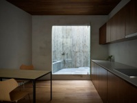 House_in_Hiro_03