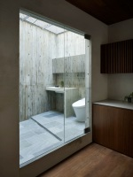 House_in_Hiro_05