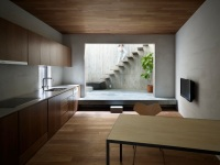 House_in_Hiro_06