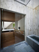 House_in_Hiro_08