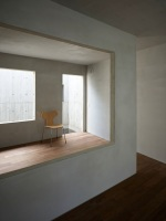 House_in_Hiro_10