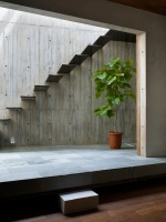 House_in_Hiro_13