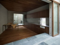House_in_Hiro_14