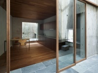House_in_Hiro_15