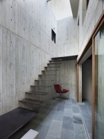House_in_Hiro_16