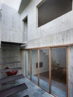 House_in_Hiro_18