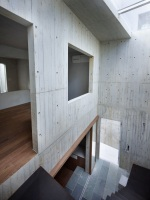House_in_Hiro_19