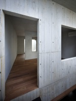 House_in_Hiro_20