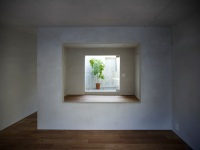 House_in_Hiro_21