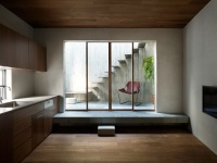 House_in_Hiro_22