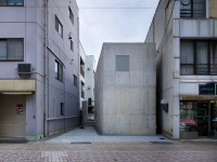 House_in_Hiro_24