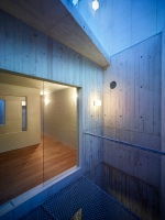 House_in_Hiro_25