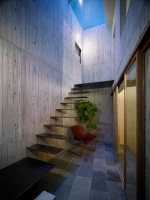 House_in_Hiro_26