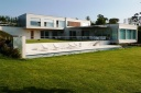 House_in_Somoboo_01_r