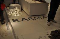Karman_Superstudio_Piu_Milan_07