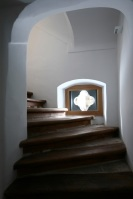 Office_Evangelic_Church_12
