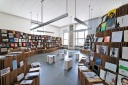 udk_berlin_bookshop_2010_01