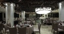 Yuwan_Restaurant_01