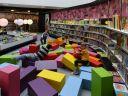 Almere_Library_01