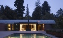 Concrete_House_Ogrydziak_Prillinger_Architects_01_r
