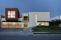 Cubo_House_01_r