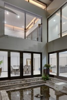 Cubo_House_20_r