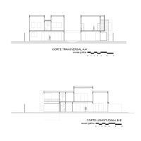 Cubo_House_23_r