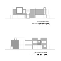 Cubo_House_24_r